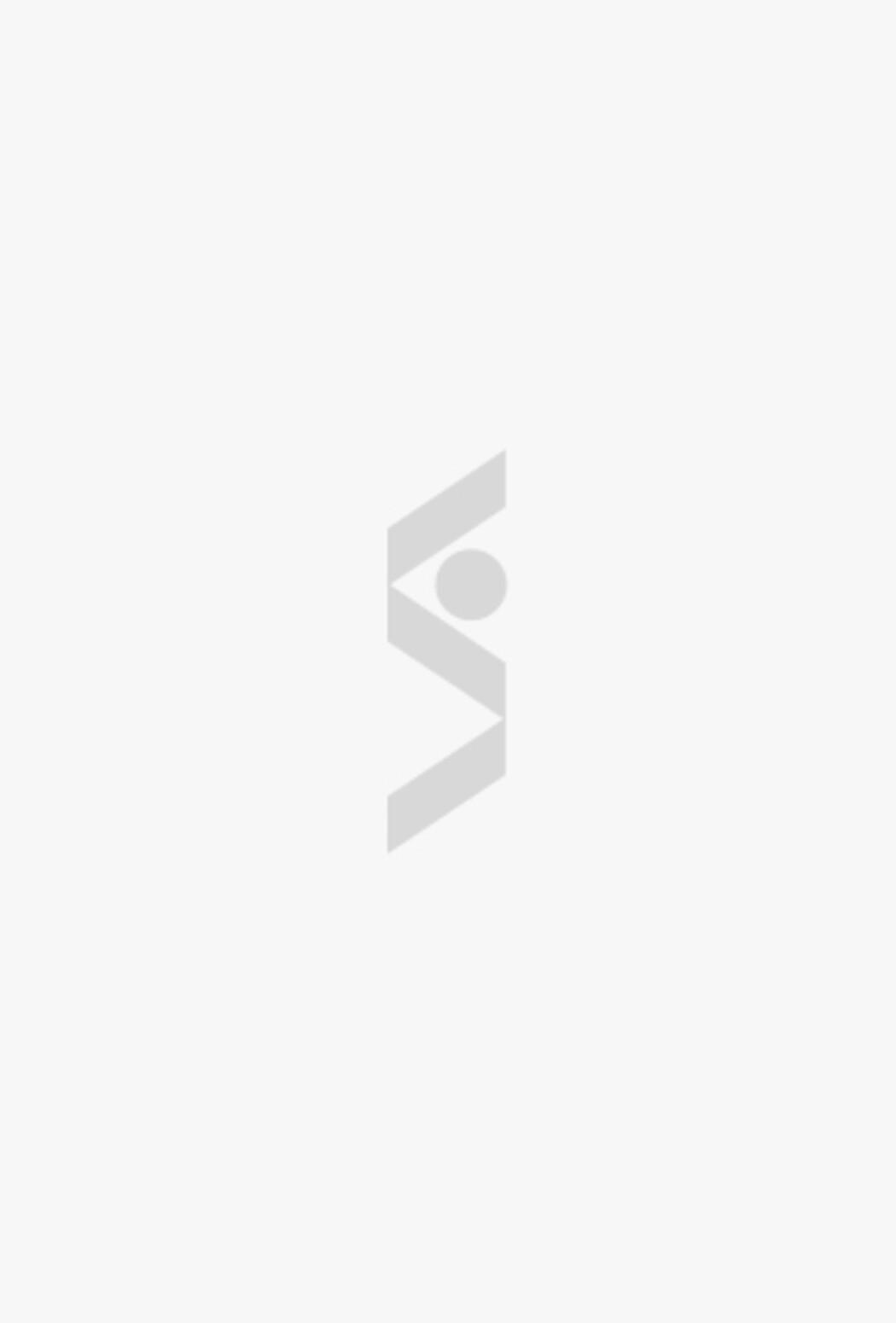 Двубортное пальто со съемным воротником BELUCCI - цена 7990 ₽ купить в интернет-магазине СТОКМАНН в Санкт-Петербурге